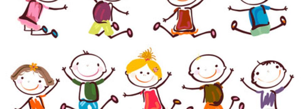 Enfance et loisirs mairie de lhuis for Au jardin d enfant